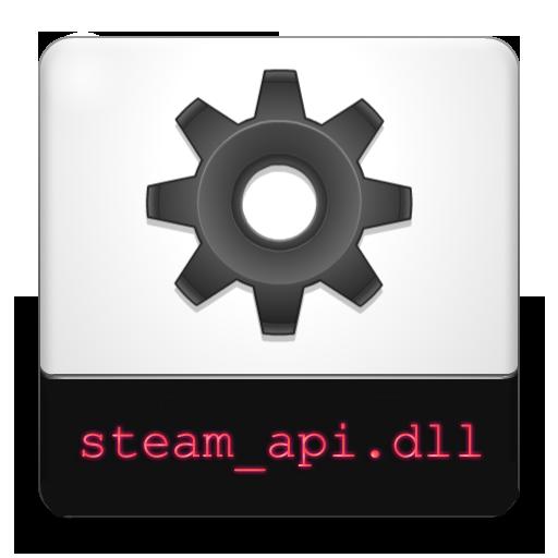 Что такое сервис Steam