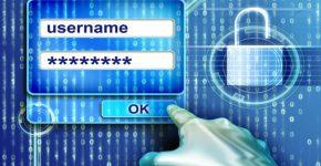 Программы для хранения паролей