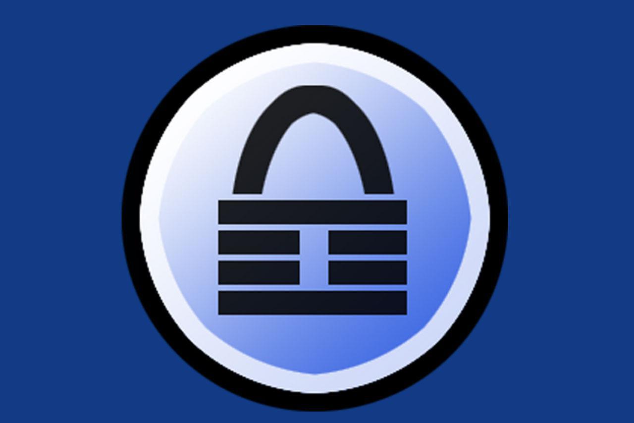 KeePass – OpenSource c человеческим лицом