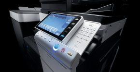 Как выбрать самый лучший лазерный цветной МФУ для дома