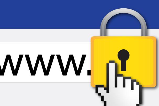 Шифрование в URL