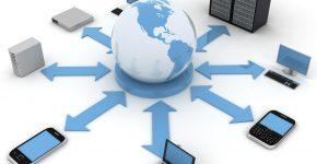 VPN – что это такое