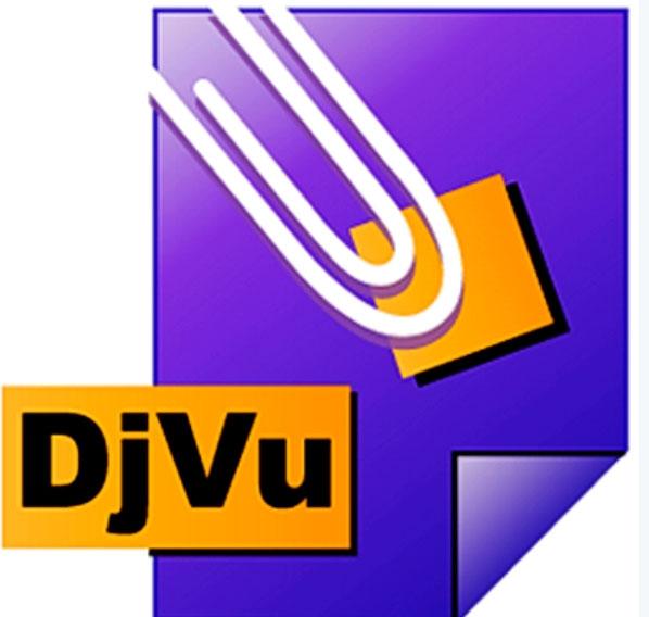 скачать приложение djvu на компьютер