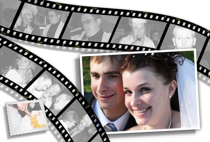 Видео с фотографиями видео и музыкой программа онлайн