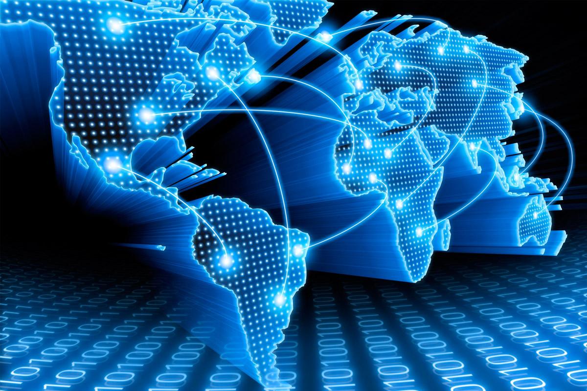 Программы для контроля за трафиком веба