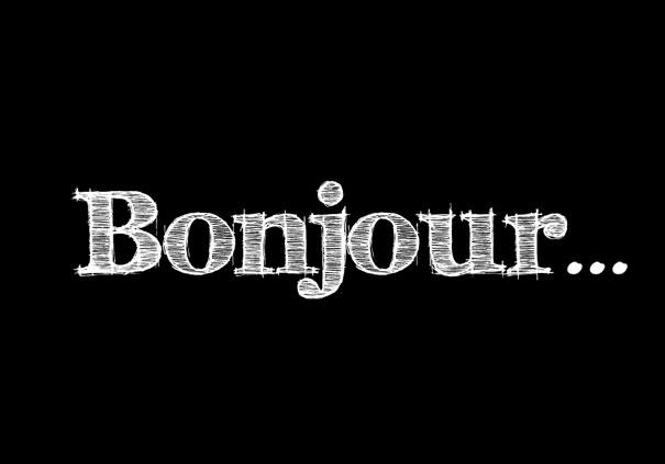 что это за программа bonjour