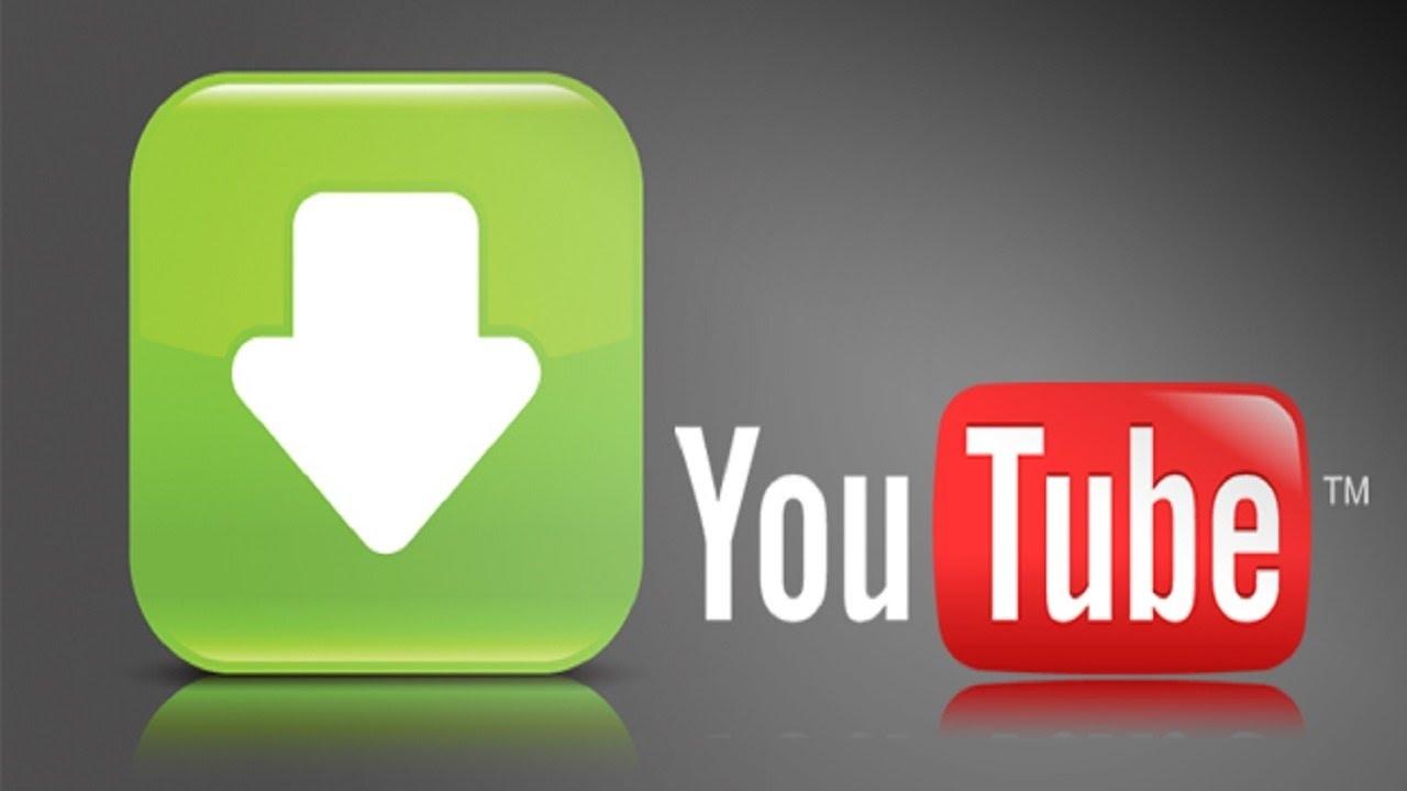 Как можно видео с ютуба без программ
