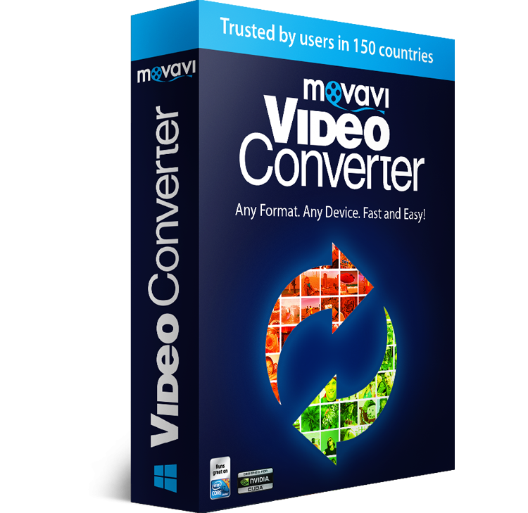 All Music Formats Converter Free Download