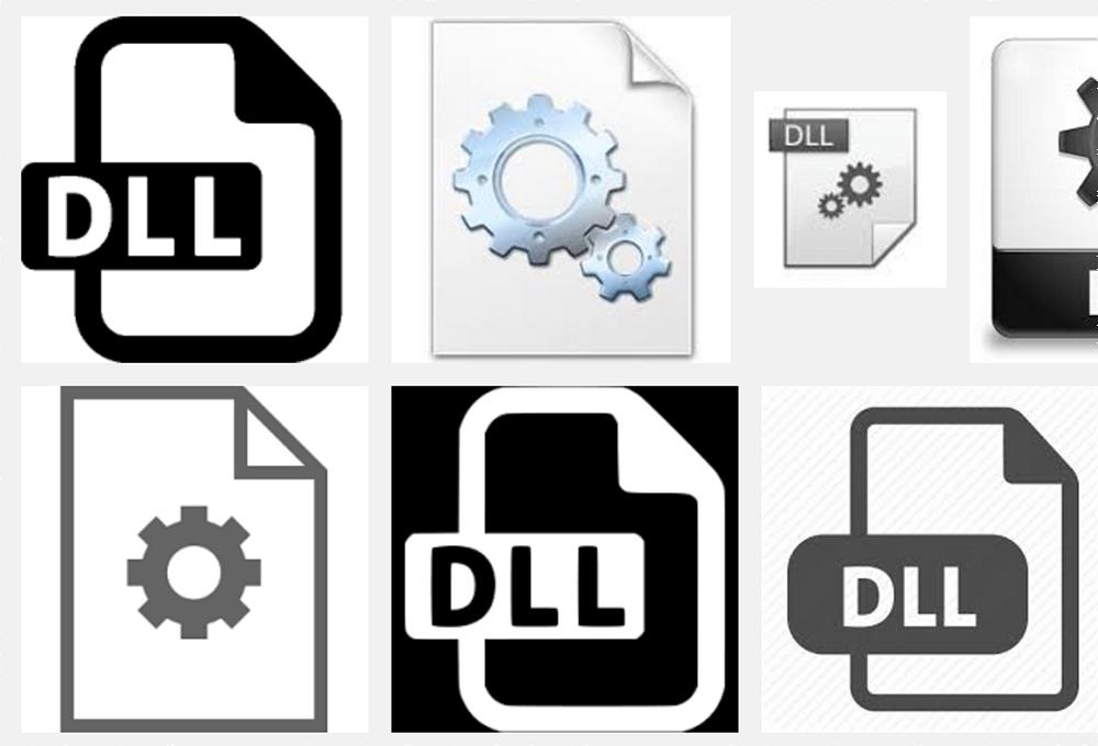 D3DX9 43.DLL – Ошибка системной библиотеки: Cпособы устранения