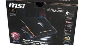Узнать модель своего ноутбука