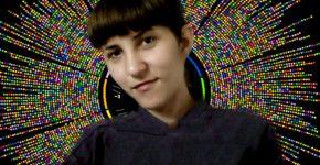 Ирэна Тищенко