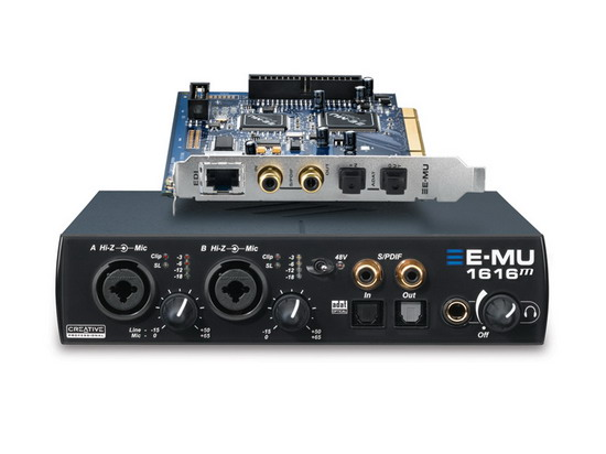 Внешняя звуковая карта для ноутбука USB