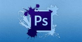 Как поменять язык Photoshop