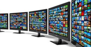 Рейтинг телевизоров 2016