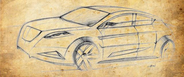 Рис. 9 – итог удаления фона внутри рисунка и по внешним сторонам