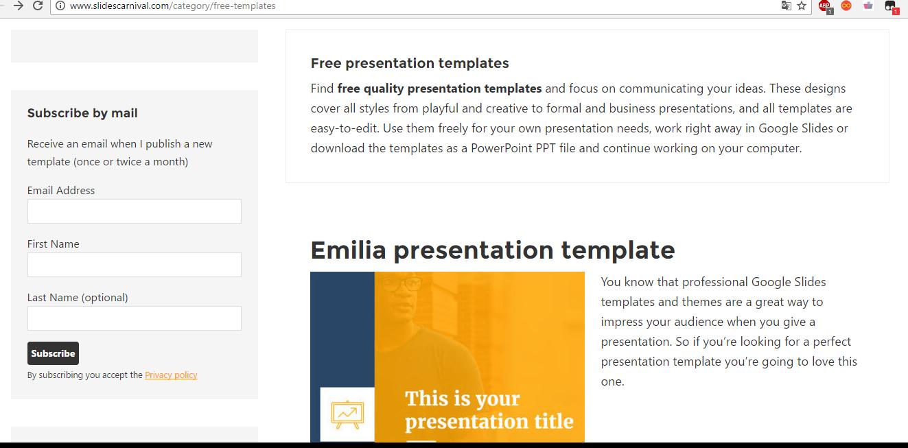 Скачать файл для презентации бесплатно