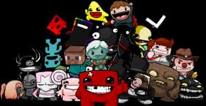 online игры