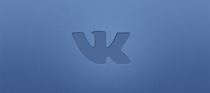 vk-720x320