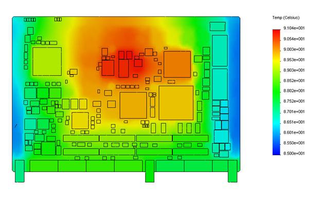 temperatura-videokarty
