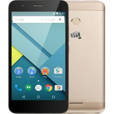 Micromax Canvas Juice4 Q465