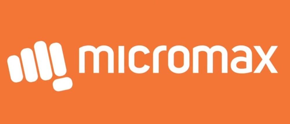 Обзор смартфона Micromax BOLT Q341