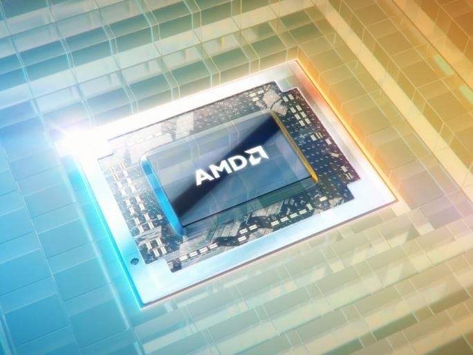 Видеокарты AMD: ТОП-10
