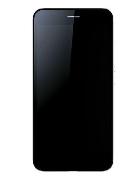 Micromax Q465 №5