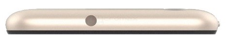 Micromax Q465 №6