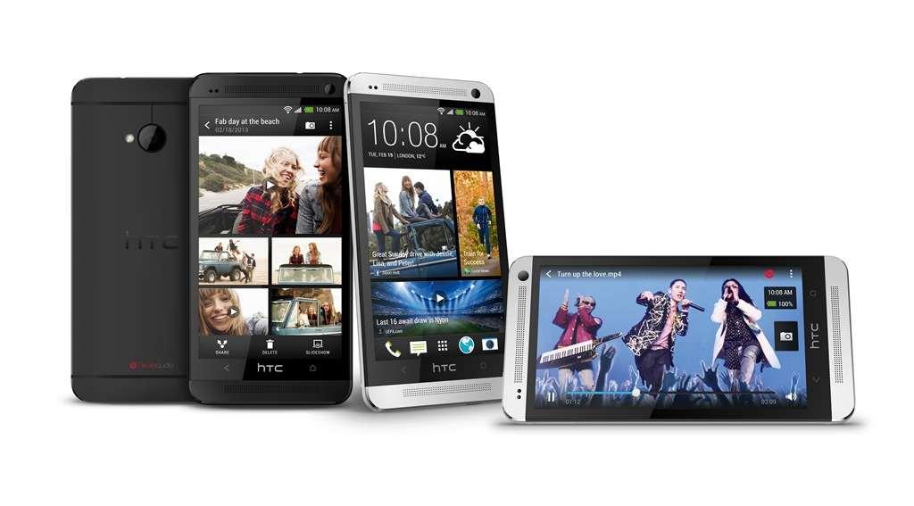 телефоны htc все модели фото и цены