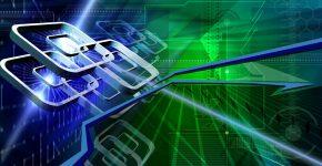 Cisco EAP-FAST module что это