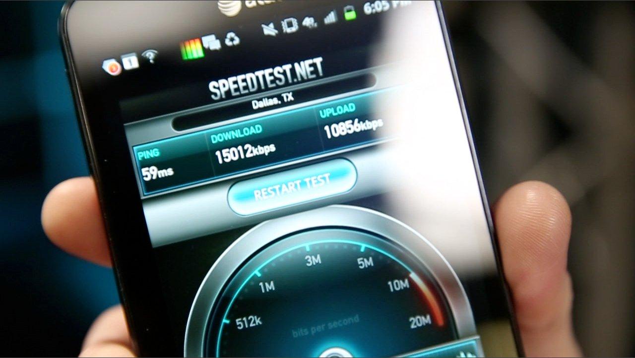 какой интернет лучше подключить для дома