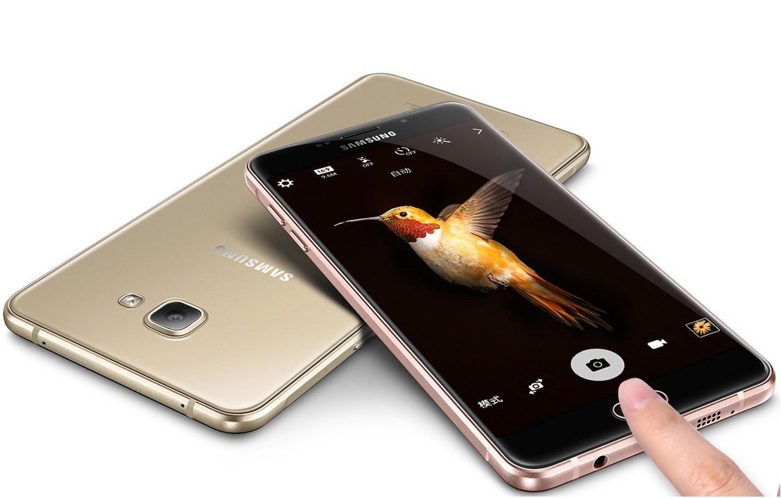 Смартфоны с мощным аккумулятором и двумя СИМ