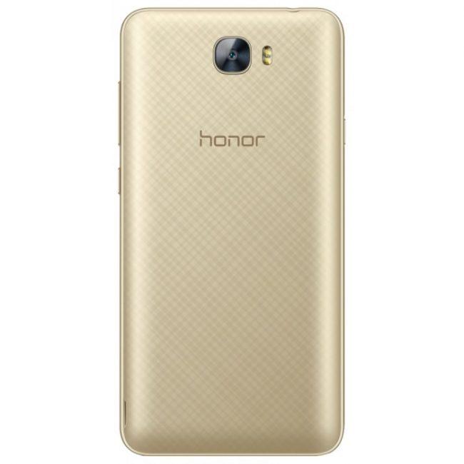 Задняя крышка Huawei Honor 5a