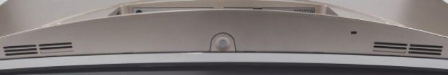 Кнопка питания LG 34UC97