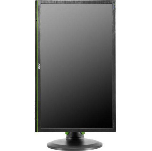 Поворот экрана AOC G2460PG