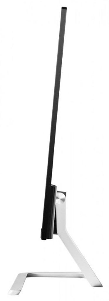 Обзор монитора AOC I2481FXH