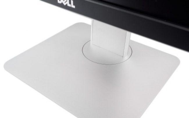 Подставка DELL UP3216Q