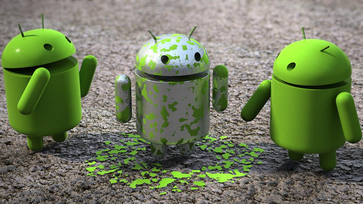 kingroot на андроид