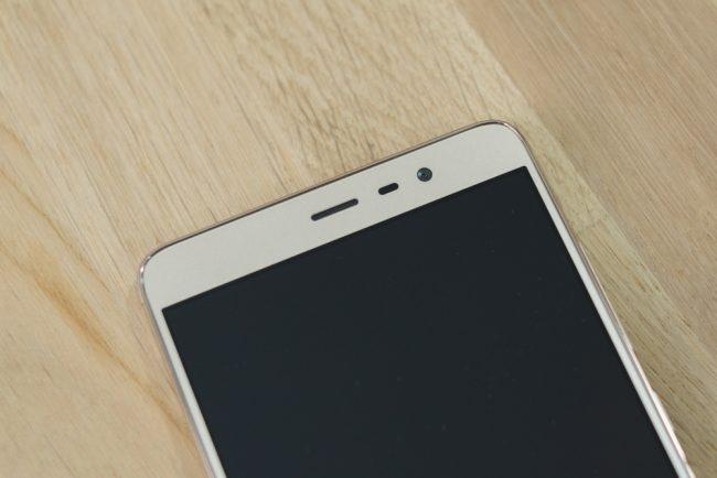 Xiaomi Redmi Note Фронтальная камера Xiaomi Redmi Note 3 Pro3 Pro