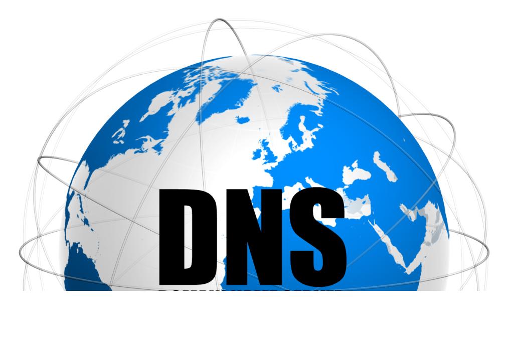 DNS 8.8.8.8