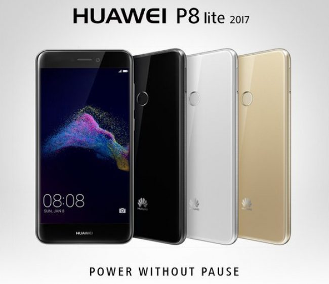 Выводы по Huawei Honor 8 Lite