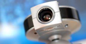 Обзор лучших веб камер