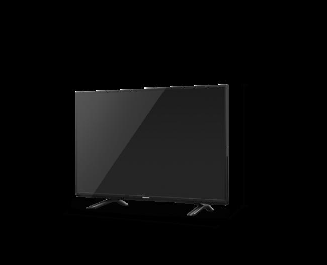 Размеры Panasonic Viera TX 40DSR410