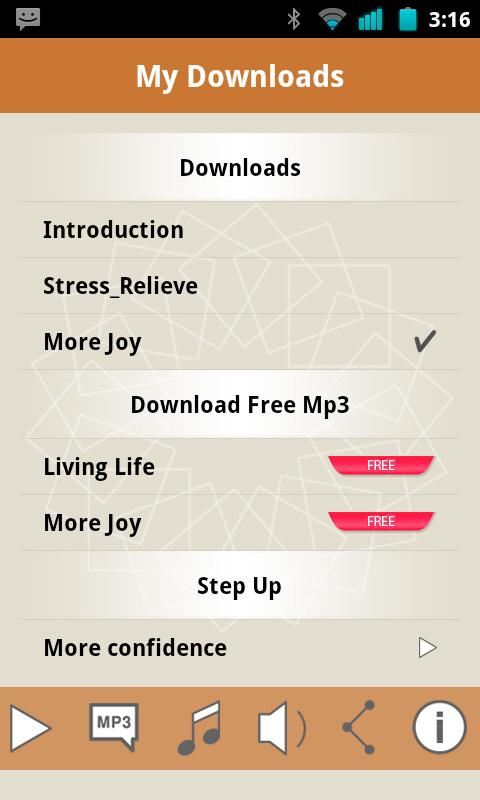 Музыка для медитация скачать бесплатно mp3