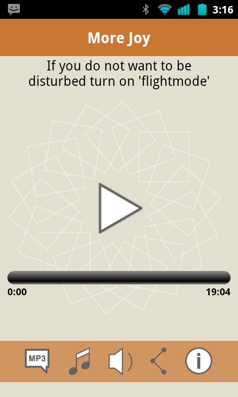 Скачать бесплатно книги по медитации для андроид