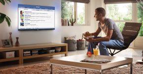 Smart телевизоры - какой выбрать?