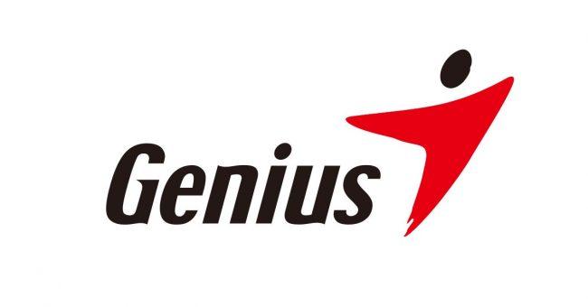 Лучшие веб камеры от Genius