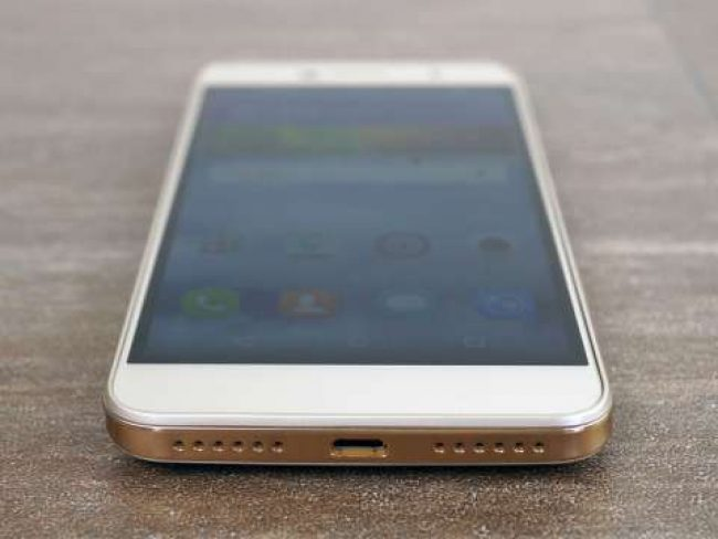 Дисплей Huawei Honor 4c Pro