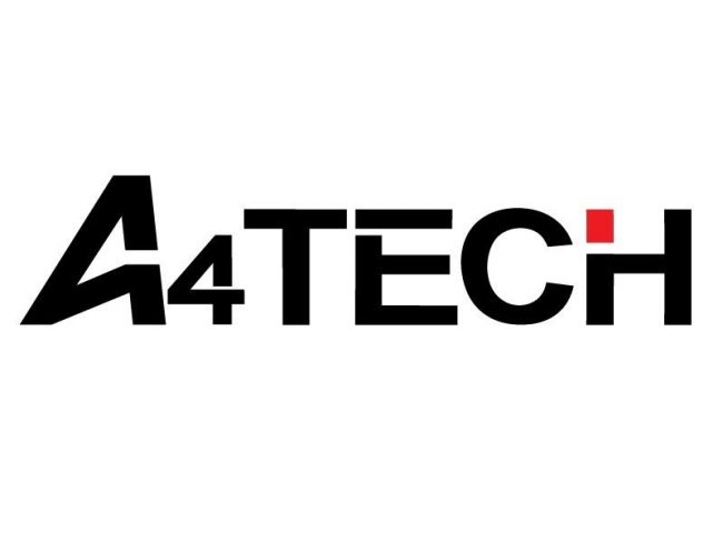 Лучшие веб камеры A4Tech
