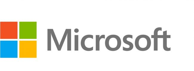 Лучшие веб камеры от Microsoft
